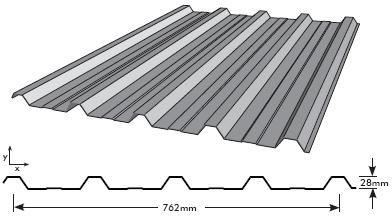 roofing img
